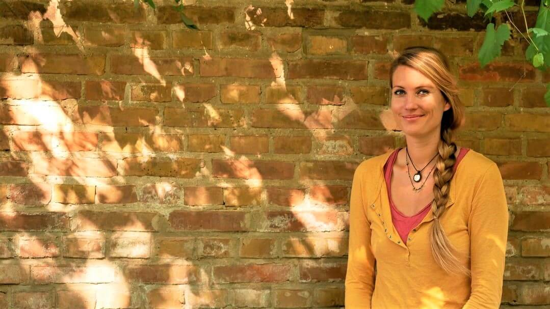 Joana Barth lern-lust.com